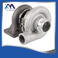 China Machinery Parts CAT 3306 4LF302 Engine Turbocharger 186514 wholesale