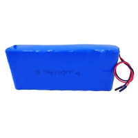 China IEC62133 6.7Ah 24 Volt Rechargeable Battery Samsung 18650 wholesale