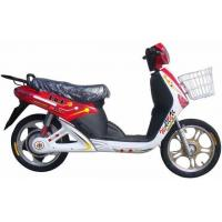 China JNW Electric Scooter wholesale