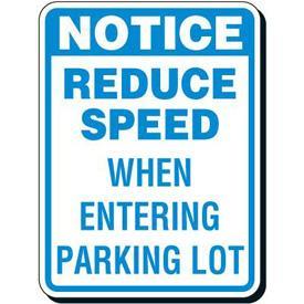 China aluminum safety warning sign, reflective traffic signs wholesale