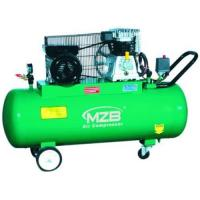 China Italy Type Piston Air Compressor(VA-55) on sale