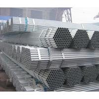 China Cold Rolled Polished Stainless Steel Pipe Welded Perforated Plates SS316 on sale