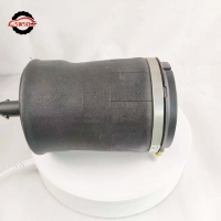 China Land Rover Air Suspension Air Spring Rear Left LR052171 wholesale