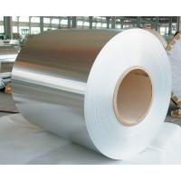 China No.1 finished Hot Rolled 316 Stainless Steel Coil 405mm - 700mm Width wholesale