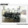 Buy cheap Weatherford EWS446 Triplex Piston Pump Fluid End Module Studded from wholesalers