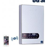 China Electric water heater(GS-180) wholesale
