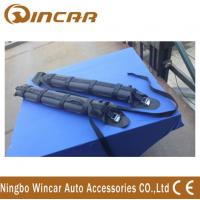 China PVC Inflatable Kayak Roof Carrier With Free Tie Downs Surfboard wholesale