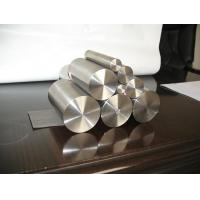 China Inconel 625 Nickel Welding Rods With 800mm Dia And Customized wholesale