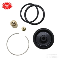 China 68029902AD Air Suspension Shock Absorber Spring Kits Dodge Chrysler Heep Grand Cherokee Wk2 68059904AC 68029903AE wholesale