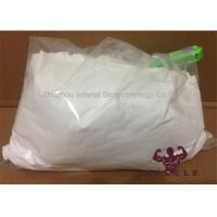 China White Raw Steroid Powders Testosterone Enanthate Test E For Muscle CAS 315-37-7 wholesale