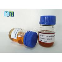 China Crosslinkable Polymers Triallyl Trimellitate 2694-54-4 TATM , polymer cross linking wholesale