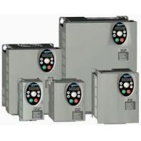 China 0.75 - 630KW / 380V standard RS485 interface Plastic machinery AC Variable Frequency Drive wholesale