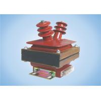 Chuangyin MV Voltage Transformer / Medium Voltage Potential Transformer