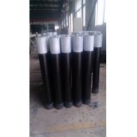 China J55/K55/N80/L80/P110 API 5CT Oil Casing and Tubing Pup Joint from China on sale