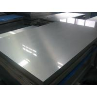 Buy cheap Japanese Standard Cold Rolled Stainless Steel Sheet Decorative Stainless Steel from wholesalers
