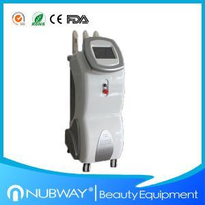 China candela laser hair IPL hair removal machine / skin rejuvenation depilation machine in sale wholesale