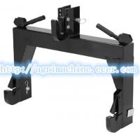 China 3Point Quick Hitch wholesale