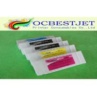 Quality High quality EPSON T3000 T5000 T7000 refill ink cartridge with permanent chip--wholesale for sale