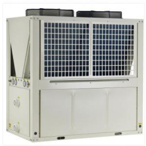 China High Efficiency Air Source Heat Pump 150L ResidentialHeatPumpWaterHeater wholesale