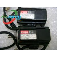China P30B04005DXS0 SMT Machine Parts SAMSUNG CP40 Z Motor With Good Condition wholesale