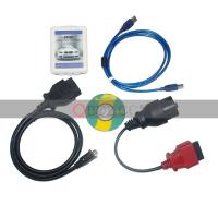 China BMW INPA + 140+2.01+2.10 DIAGNOSTIC INTERFACE wholesale