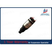 Durable Front WK2 Air Suspension , Jeep Air Spring Air Ride Suspension Parts