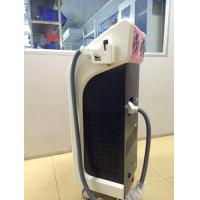 China smart  diode laser laser hair removal wholesale