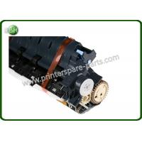 China Compatible RM1-4554-000 RM1-4579-000 Printer Fuser Unit For HP P4515 wholesale
