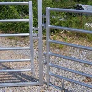 China Livestock Yards wholesale