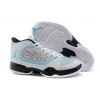 "China Air Jordan XX9 29 Low"" basketball shoes  authletic sneaker on sale"