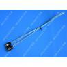Buy cheap Computer SATA 3 6Gb SATA Data Cable , Short Internal SATA Cable 7 Pin 450mm from wholesalers
