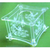 China napkin rack wholesale