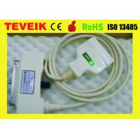 China HITACHI EUP - L34T Medical Ultrasound Transducer probe EUB -5500/6000/6000S wholesale