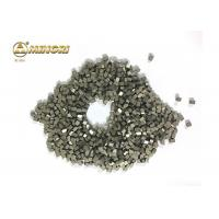 China Saw Tipped Tooth Tungsten Carbide Blade Tools For Solid Wood / Clad Plate And Ferrous Metal wholesale
