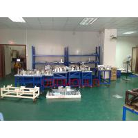 China Factory made Automotive Checking Fixtures for all cars parts Tooling Fixture Components wholesale