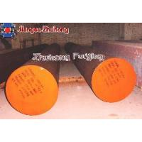 China Forged Round Bar (SAE4340) wholesale
