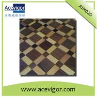 China Fashion taste mosaic wall tiles for the creative living environment or office decoration wholesale