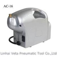China Elephant Airbrush Compressor  AC-16 wholesale