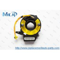 Buy cheap Genuine Spiral Cable Automotive Clock Spring For Mazda 3 2004-2011 OEM BBP3-66 from wholesalers