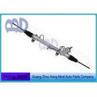 Quality 44200-12760 Toyota Corolla Power Steering Rack Parts ISO / TS Approve for sale