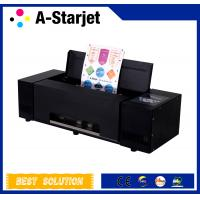 China Small And Medium Digital Label Cutter Roll to Roll / Adhesive Sticker Cutting Machine wholesale