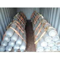 China krypton gas,Kr gas  compressed,rare gas,noble gas on sale