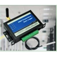 China CWT5008 digital temperature controllers / gsm temperature controller, with free call wholesale