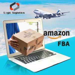 China product source/buying agent /amazon shipping service wholesale