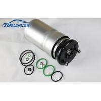 China Front Air Spring Front Suspension Parts Land Rover Discovery 3 LR016403 RNB501580 wholesale