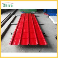 China Waterproof Automotive Transport Protection Film , Laser Protection Film For Stainless Steel wholesale