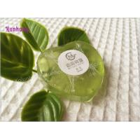 China 5 Star Hotel Disposable Wholesale luxury hotel soap glycerin soap wholesale