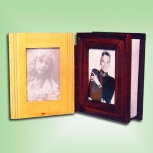 China Photo Album wholesale