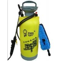 China Manual Portable Car Washer with CE Marking (RW-H8A) wholesale