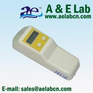 China portable whiteness meter(AE-WSB-1) wholesale